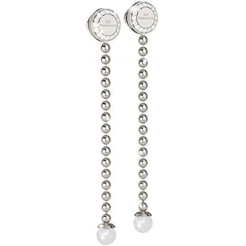 BOULEVARD REBECCA EARRINGS