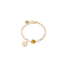 HOLLYWOOD REBECCA  BRACELET